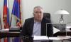 Глава Выборгского района рассказал о мерах по предотвращению распространения коронавируса