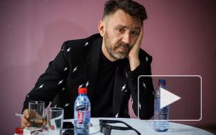 """Сергей Шнуров станет ведущим шоу """"Форт Боярд"""""""