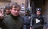 Полиция и протестанты подружились в ожидании суда