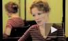 Полина Кутепова: Зал очень робеет, зажимается...