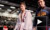 Боксер Сергей Ситников, убивший человека в драке, получил 8 лет строгого режима