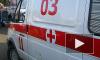 В Красноярском крае отец выловил в ванной захлебнувшуюся 11-месячную дочь