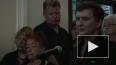 Эдуард Розовский погиб в ДТП в результате разрыва сердца