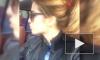 """Ведущая телешоу """"Дом-2"""" Ксения Бородина вышла замуж за дагестанского бизнесмена Курбана Омарова"""