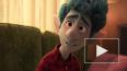 """Pixar выпустили трейлер мультфильма """"Вперед"""""""