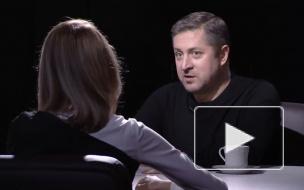 Муж Натальи Поклонской заявил о расставании с супругой
