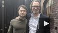 Гарри Поттер и Сириус Блэк встретились в Торонто спустя ...