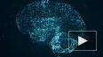 Путин утвердил стратегию развития искусственного интелле...