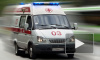 В Саратове врачи скорой помощи выбросили лежачую пациентку из машины