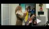 """Фильм """"Ёлки 3"""" (2013) с Сергеем Светлаковым и Иваном Ургантом побил рекорд по кассовым сборам"""