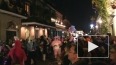 Стрельба на карнавале в США: один человек погиб