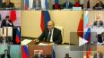 Путин поручил обеспечить автоматическое продление ...