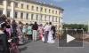 Анна Митянина предложила обследовать здоровье желающих вступить в брак