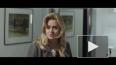 Сериал Обычная женщина: когда выйдет 2 сезон?