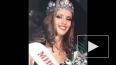 Бывшая «Мисс России» вновь попала в американскую тюрьму ...
