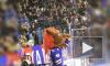 Илья Ковальчук не только обошёл Мозякина, но и привёл СКА к победе