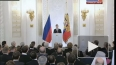Дмитрий Медведев предложил создать общественное телевиде...
