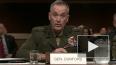 В Пентагоне заявили о потере превосходства НАТО над ...