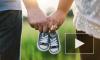 Минтруд заявил об усилении мер поддержки семей