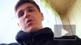 """Форвард """"Спартака"""" Соболев рассказал о сравнениях ..."""