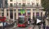Российское посольство в Лондоне оказалось в топе должников по оплате въезда в центр Лондона