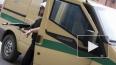 В Москве обезврежена этническая банда, грабившая частных...