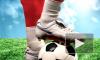 Глава администрации Красносельского района рассказал, почему чиновник должен заниматься спортом