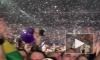 Конец эпохи: легендарные Black Sabbath сыграли последний в истории концерт