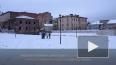 Видео: комиссия из районной администрации оперативно ...
