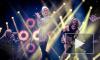 Мужчины на каблуках и в платьях подали заявку на «Евровидение»