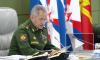 В армии РФ выявили 6,5 тысячи случаев заражения коронавирусом