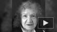 Пенсионерка-расчленительница из Купчино, изобличенная ...