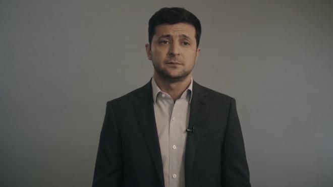 Владимир Зеленский призвал предотвратить новые войны