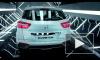 Hyundai Creta с петербургского завода будет стоить 825 000 рублей