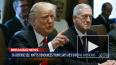 """Трамп назвал экс-главу Пентагона """"самым переоцененным ..."""