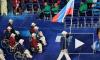 Бездушные судьи из CAS не допустили российских спортсменов к Паралимпиаде