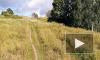 Благодаря Big Sand Box в Парголово существует одобренный администрацией города склон для катания