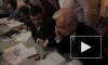 Возбуждено 26 уголовных дел по факту нарушений на выборах в Госдуму