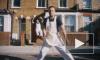 """Slaves выпустили новый клип """"Magnolia"""""""