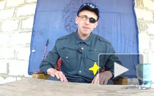Что нужно брать в армию МИЛЛИОН РУБЛЕЙ В АРМЕЙКЕ