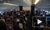 Последние новости о пропавшем «Боинге 777»: сигналы «черных ящиков» сбили спасателей с толку