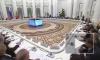Эксперт: встреча Путина с рабочей группой прошла организованнее предыдущей