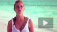 """""""Экс на пляже"""" 2 сезон, 5 выпуск: Арина устроит кровавую ..."""