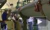 """NASA хочет купить два места на российских кораблях """"Союз"""" для полетов на МКС"""