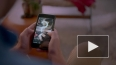 Instagram Stories: как работает на iOS и Android