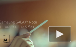 """""""Ну и гаджеты"""": смартпэд Galaxy Note 4, умные часы Gear S, шлем виртуальной реальности Gear VR и другие новинки"""