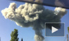 Подробности взрыва в Абхазии: ранения получили еще две петербурженки
