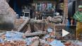 Землетрясение в Индонезии: Число жертв на острове ...