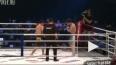 Чемпион мира по ММА признался, что избил студента