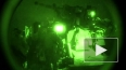 Французские войска опубликовали видео артиллерийского ...
